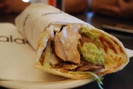 kebab1 (1)