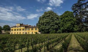 Franciacorta solouva le bollicine senza zucchero aggiunto vinodabere esperienze nel mondo - Erbusco in tavola 2017 ...