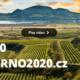 concorso bruxelles moravia 2020