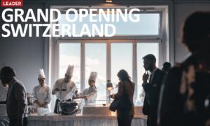 concorso mondiale bruxelles foto apertura